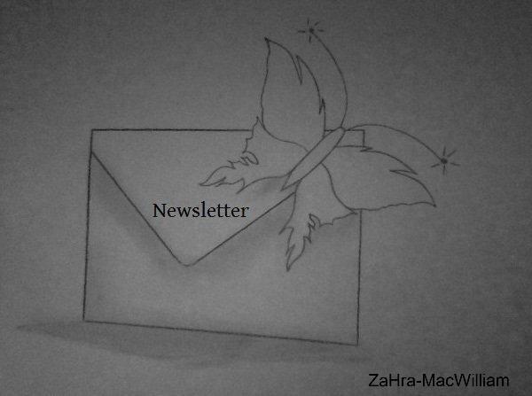 Newsletter...