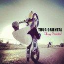 Photo de Thug-Oriental