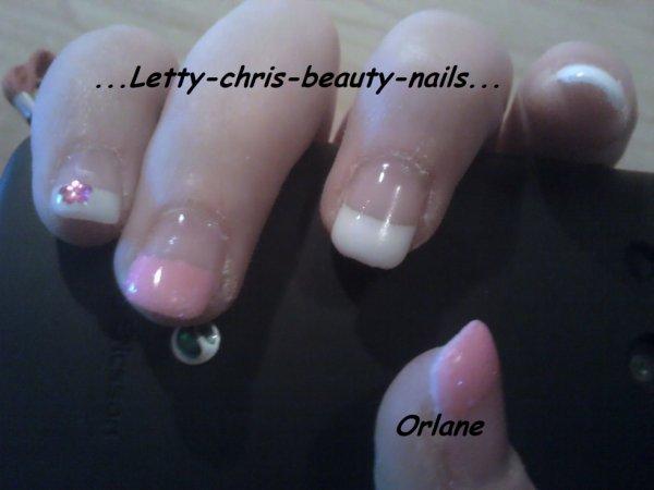...Orlane...