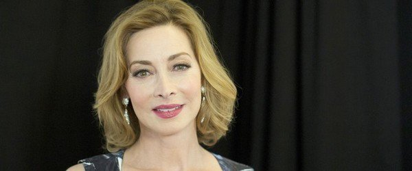 Sharon Lawrence dans le pilot de Me, Myself & I !
