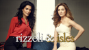 Photo de Rizzoli-Isles49600