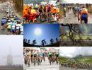Photo de sondage-cyclisme
