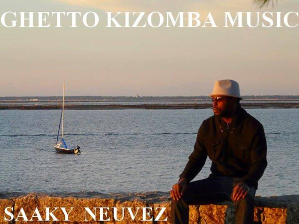 """ GHETTO KIZOMBA MUSIC MENINA  "" ( LOVE SOUND ) / I LOVE YOU  "" GHETTO KIZOMBA MUSIC MENINA ""  ( LOVE SOUND ) (2014)"