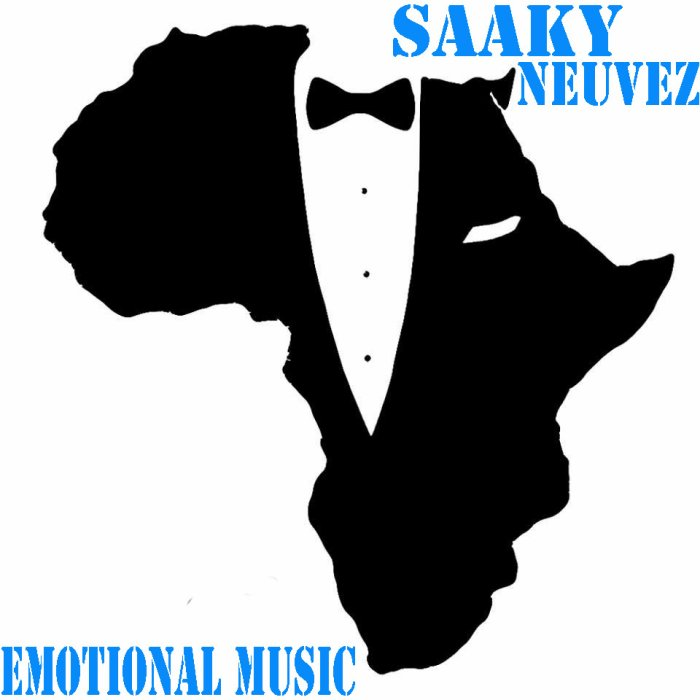 "( SAAKY NEUVEZ ) EMOTIONAL  MUSIC  MENINA  "" LOVE  SOUND """