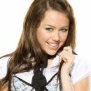 Photo de Music-Cyrus