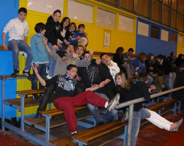 Blog de handbaleurdu13140