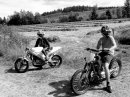 Pictures of Motocross-Spoden