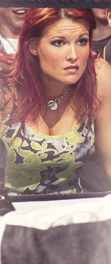 "New's: WWE.COM nomme Amy ""Most Extreme Diva"". ♥"