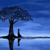 Buddhaist