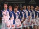 Photo de handball-50