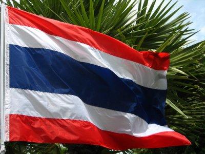LA THAILANDE ♥