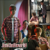 Justin Bieber ~ PREMIERES APERCU DE JUSTIN EN PHOTO DANS LES EXPERTS