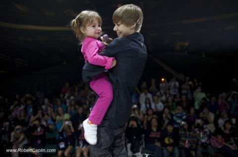Justin & Jazmyn