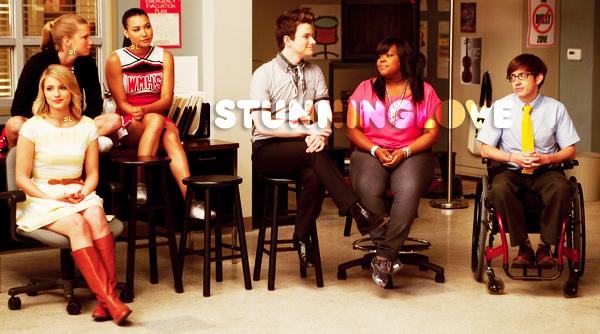 """Voici les stills du dernier épisode de la saison 3 : """"Goodbye"""" ! :)"""