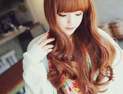 Lovely~