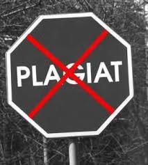 Anti-Plagiat