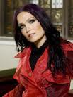 Tarja-Nightwish