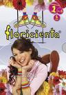 Photo de x3-lOve-flOricienta-x3