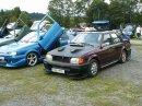 Photo de toufou-tuning-car