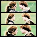 Photo de 0o-Hermione-Ron-Fics-o0