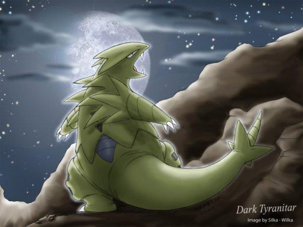 ⊹⊱ Les Pokémons, c'est toute mon enfance ⊰⊹