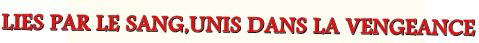 """La relecture adulte de """"Hansel et Gretel"""" se dévoile dans une première bande-annonce. Jeremy Renner et Gemma Arterton chassent les sorcières, dans un film qui s'annonce à la fois fun et plein d'action !"""
