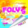 LA-FOLYS-NIGHT