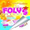 LA-FOLYS-NIGHT