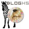 BlogHS