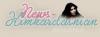News-KimKardashian