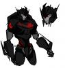 TFP-BlackThunder