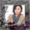 Demi Lovato et Debby Ryan