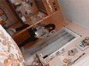 Photo de x3---Ma-RciiA---x3
