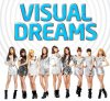 SNSD - Visual dreams