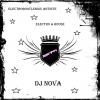 NovaElectroBootlegMusic