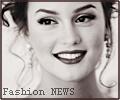 Photo de Fashion-news