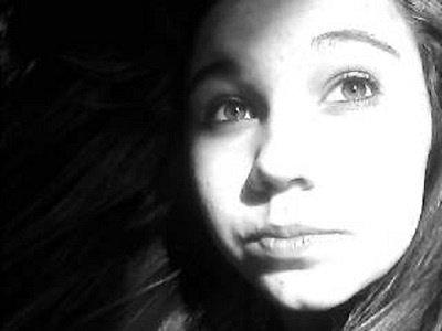 Je ne suis loin d'être parfaite ...