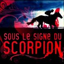 Photo de SousLeSigneDuScorpion