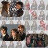 Hermione-Hobby