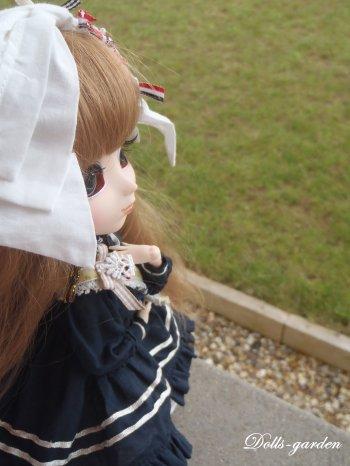 Emiko, Akane