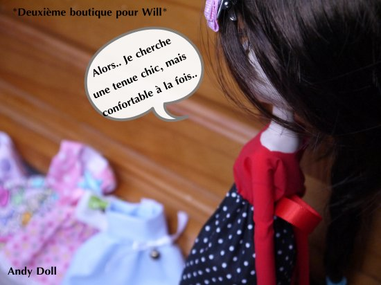 Story spéciale St Valentin Part 3 -FIN-