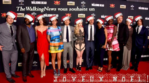 L'actualité du 24 décembre 2014. & >> Joyeux Noël ! <<