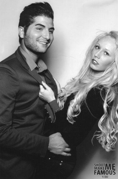 ma Vie  / Waldy & Tracy (revien Moi )  (2011)