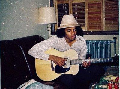 La musique de Michael inspire tous le monde et tout type d'instrument
