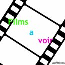 Photo de Films-Que-Tu-Dois-Voir