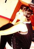 Photo de Mlle-W-Peex