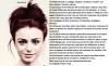 ~ Cher Lloyd *_* <3!* .