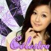 Celestre-Cullen