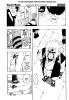 Episode 1 Naruto Shippuden - Scan