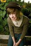 Photo de NSN-NeverShoutNever-NSN
